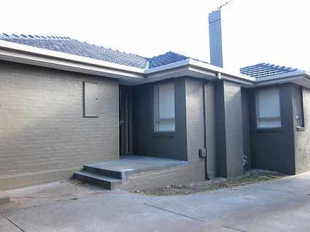 1/759 Doncaster Road, Doncaster 3108, VIC Unit Photo