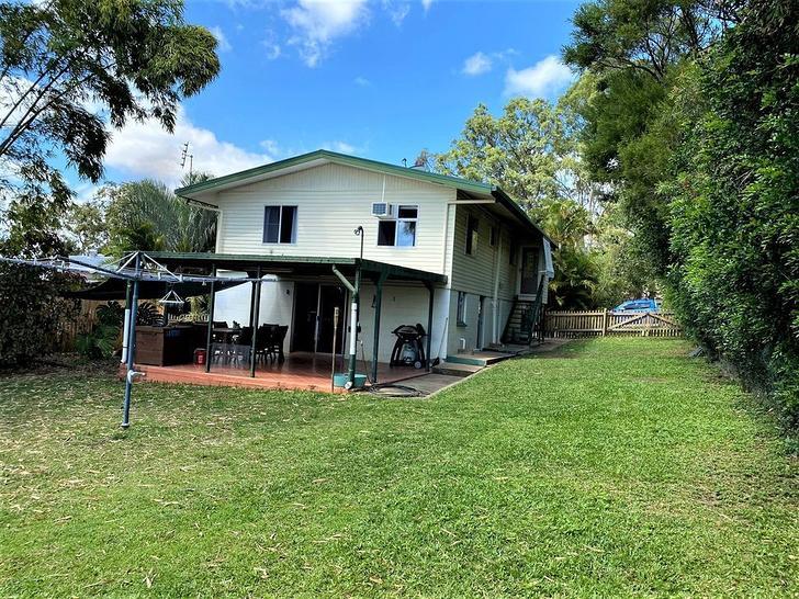 44 Anzac Street, Sarina 4737, QLD House Photo