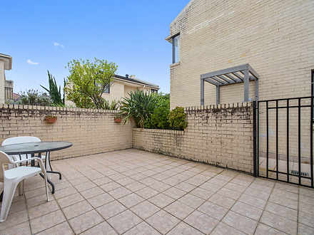 3/581-583 Anzac Parade, Kingsford 2032, NSW Townhouse Photo