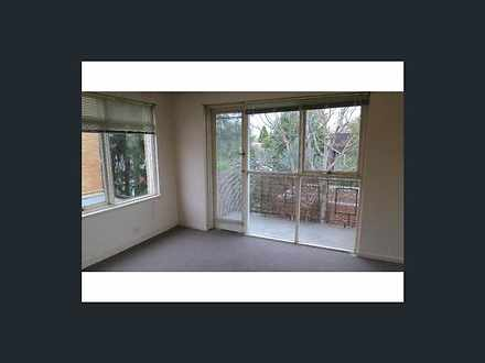 6/33A Byron Street, Elwood 3184, VIC Apartment Photo