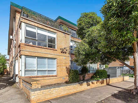 10/148 Glen Huntly Road, Elwood 3184, VIC Apartment Photo