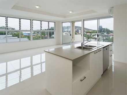 20/26 Norton Street, Upper Mount Gravatt 4122, QLD Apartment Photo