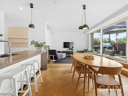 2/82 Vale Street, East Melbourne 3002, VIC Apartment Photo