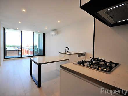 414/107 Cambridge Street, Collingwood 3066, VIC Apartment Photo