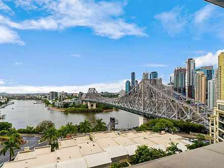 PENTHOUSE/1003100 Bowen Terrace, Fortitude Valley 4006, QLD Apartment Photo