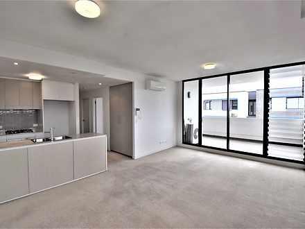 405/2 Mackinder Street, Campsie 2194, NSW Apartment Photo
