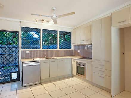 3/53 Princes Road, Hyde Park 4812, QLD Apartment Photo
