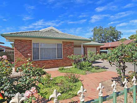 62 Gormly Avenue, Wagga Wagga 2650, NSW House Photo
