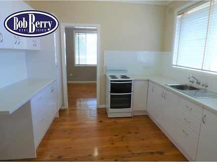 2 Highland Place, Dubbo 2830, NSW House Photo