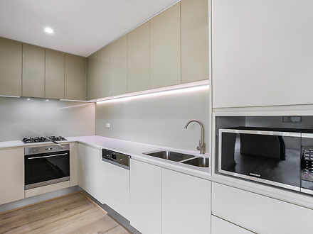 208A/23 Roger Street, Brookvale 2100, NSW Apartment Photo