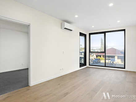 202/801 Centre Road, Bentleigh East 3165, VIC Apartment Photo