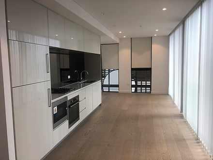 LEVEL 8/10 Atchison Street, St Leonards 2065, NSW Apartment Photo