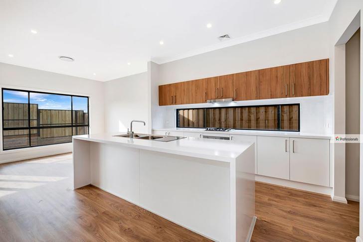 15 Hannaford Avenue, Box Hill 2765, NSW House Photo