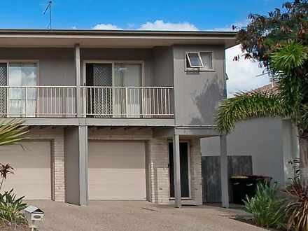 2/14 Montree Circuit, Kallangur 4503, QLD Duplex_semi Photo