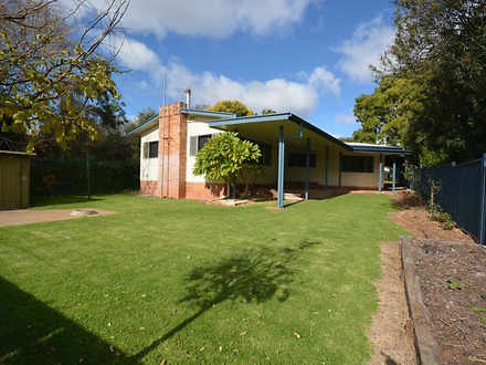 150 George Street, Gunnedah 2380, NSW House Photo