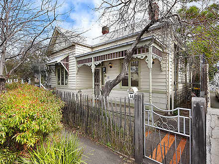 14 Mary Street, Richmond 3121, VIC House Photo