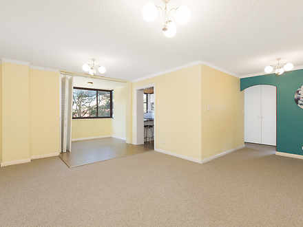 11/38-42 Kurnell Road, Cronulla 2230, NSW Apartment Photo
