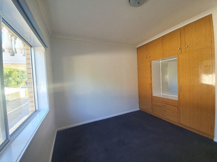 2/27 Stewart Street, Brunswick 3056, VIC Apartment Photo