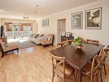 4/182 Raglan Street, Mosman 2088, NSW Apartment Photo
