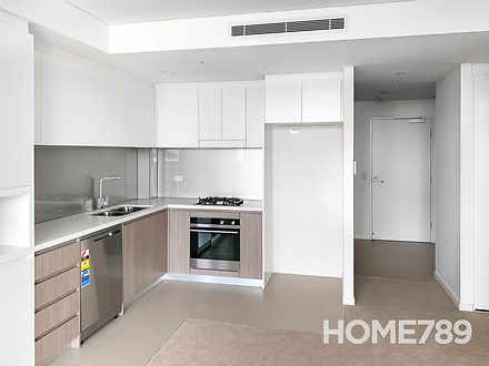 602/12-14 Northumberland Road, Auburn 2144, NSW Apartment Photo
