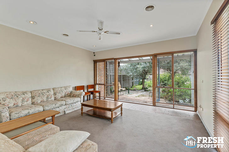 39 Foster Street, South Geelong 3220, VIC House Photo