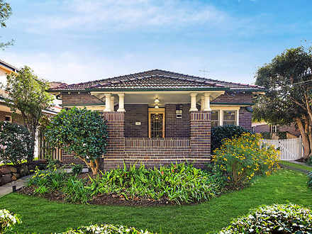 20 Llewellyn Street, Rhodes 2138, NSW House Photo