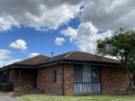 8 Trivalve Court, Traralgon 3844, VIC House Photo