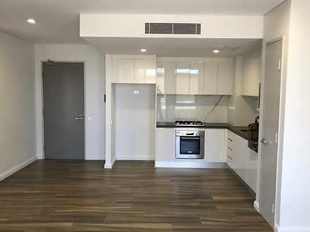 133/42 Rosebery Avenue, Rosebery 2018, NSW Apartment Photo