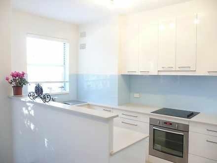 23/204 Jersey Road, Paddington 2021, NSW Apartment Photo