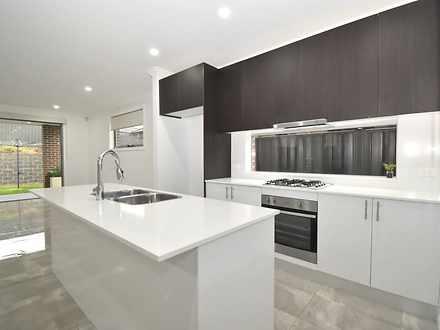 5B Farm Cove Street, Gregory Hills 2557, NSW House Photo