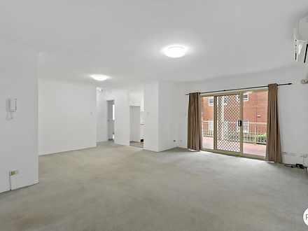 11/48 Victoria Avenue, Penshurst 2222, NSW Apartment Photo