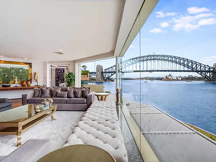 9/1 East Crescent Street, Mcmahons Point 2060, NSW Apartment Photo