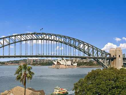 51/2-4 East Crescent Street, Mcmahons Point 2060, NSW Apartment Photo