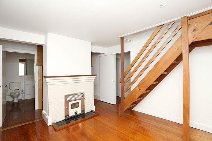 12 Dally Street, Clifton Hill 3068, VIC Terrace Photo