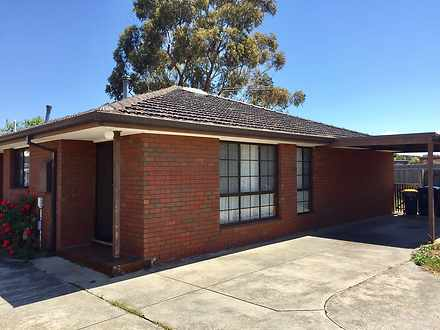 3/18 Market Road, Werribee 3030, VIC Unit Photo