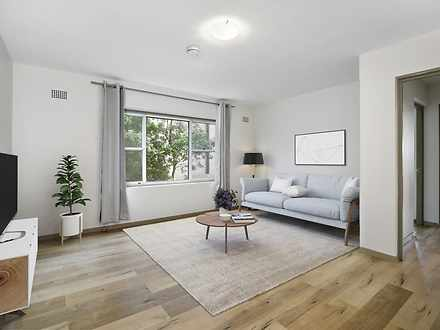 1/20 Augusta Road, Manly 2095, NSW Apartment Photo