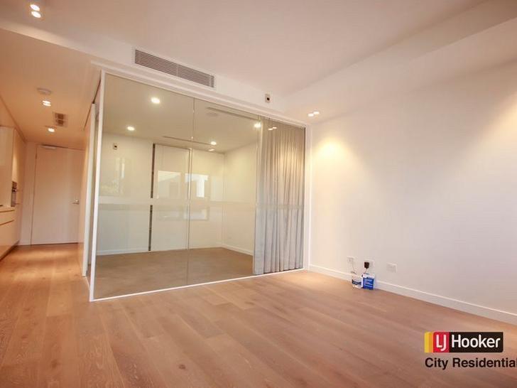 302/300 Toorak Road, South Yarra 3141, VIC Apartment Photo
