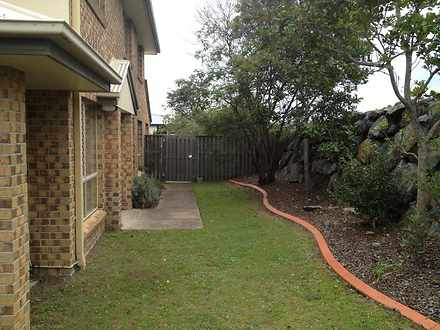 2/39 Mcrae Street, Pacific Pines 4211, QLD Duplex_semi Photo