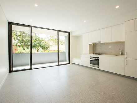 8/43-47 Greek Street, Glebe 2037, NSW Apartment Photo