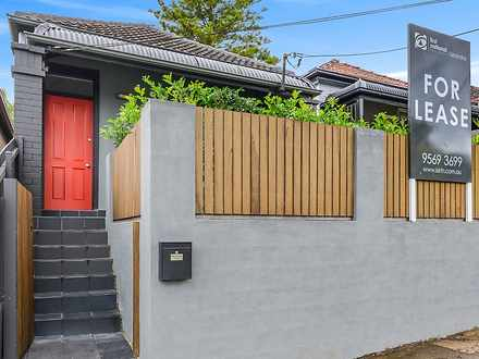 191 Old Canterbury Road, Dulwich Hill 2203, NSW House Photo