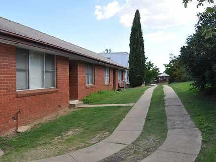 4/313 Lambert Street, Bathurst 2795, NSW Unit Photo