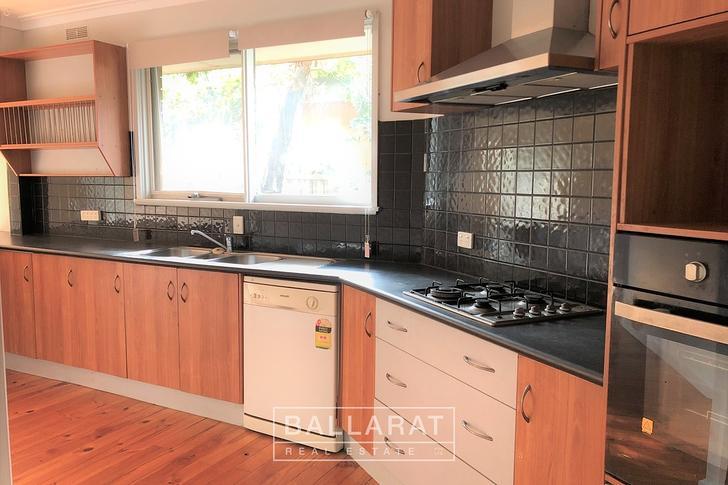 33 Whitelaw Avenue, Delacombe 3356, VIC House Photo