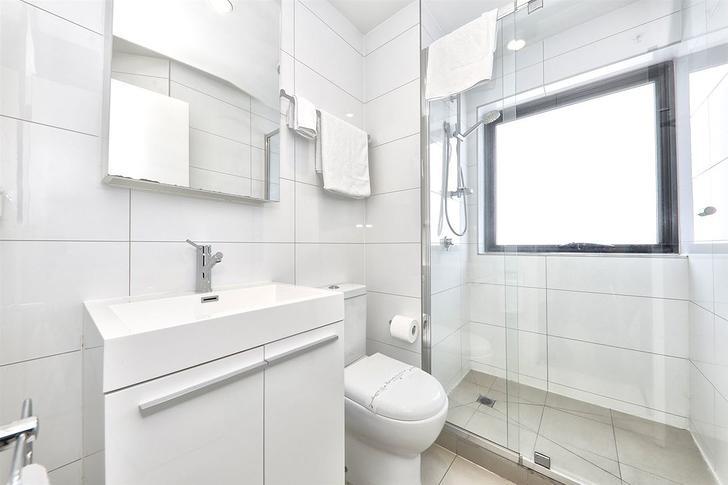 1201/55 Kingsway, Glen Waverley 3150, VIC Apartment Photo