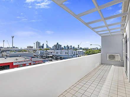 18/915 Stanley Street East, East Brisbane 4169, QLD Apartment Photo