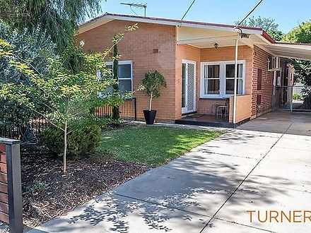 103B Raglan Avenue, South Plympton 5038, SA House Photo