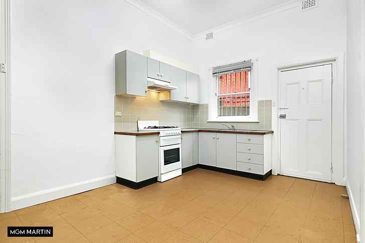 4/519 Gardeners Road, Rosebery 2018, NSW Apartment Photo