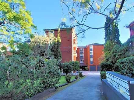 11/48 Botanic Road, Mosman 2088, NSW Apartment Photo