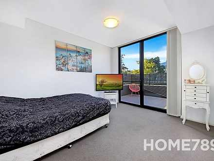 1001/74B Belmore Street, Ryde 2112, NSW Apartment Photo