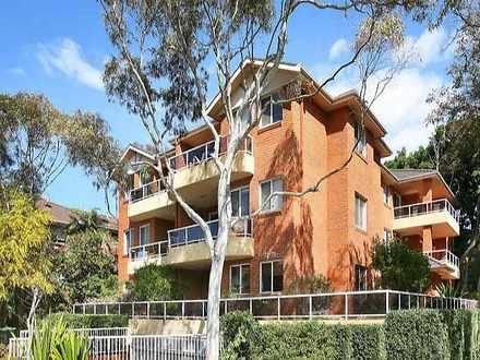 9/73-75 Elouera Road, Cronulla 2230, NSW Unit Photo