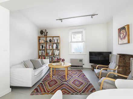 50 Glenmore Road, Paddington 2021, NSW House Photo